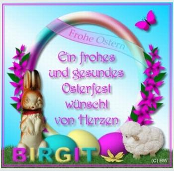 www.smc-radio.at/bilder/BirgitGB.jpg