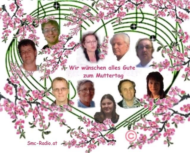An den Beitrag angehängtes Bild: http://www.smc-radio.at/images/9HerzArbtBLA-Muttertag1.jpg