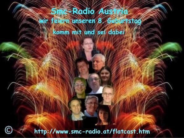 An den Beitrag angehängtes Bild: http://www.smc-radio.at/images/FeuerwerkGBs.jpg