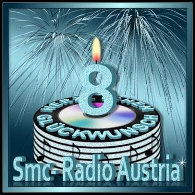 www.smc-radio.at/images/smc_geb_birg.jpg