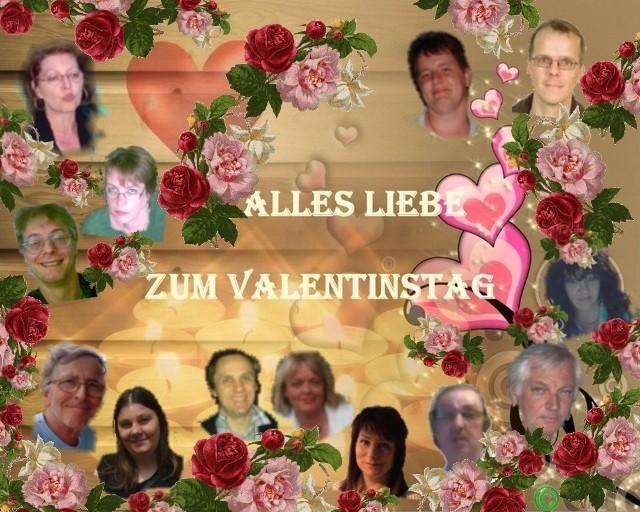An den Beitrag angehängtes Bild: http://www.smc-radio.at/saf_bilder/Valentin2016RS.jpg